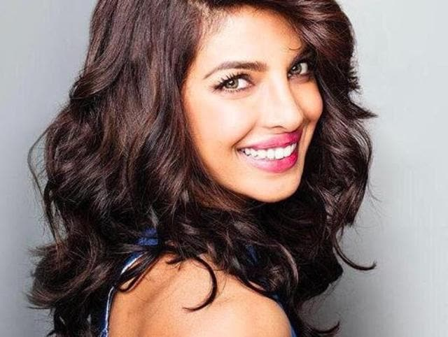 Priyanka Chopra paid homage to Britney Spears, the queen of pop, by recreating one of her biggest hits ever, Toxic, with Hollywood actress Jodie Foster.