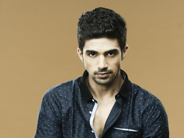 Actor Saqib Saleem says he does not fear getting typecast because he knows it doesn't stay for long.