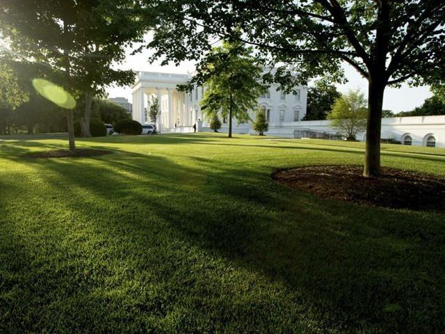 White House Fellow programme,Anjali Tripathi,US Federal government