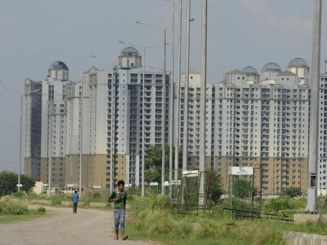 Residents of colonies in Greater Noida have approached senior police officials asking them to ensure that those living in hostels and paying guest (PG) accommodations in their areas do not create nuisance at night.