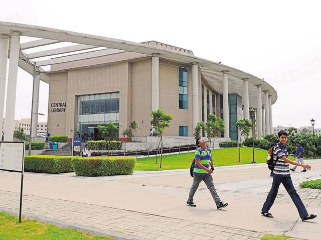 Chaudhary Charan Singh University,CCSU Meerut,Greater Noida colleges