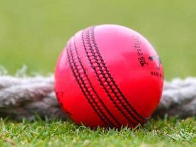 The success or lack thereof, of the pink ball could well determine the fate of Test cricket.