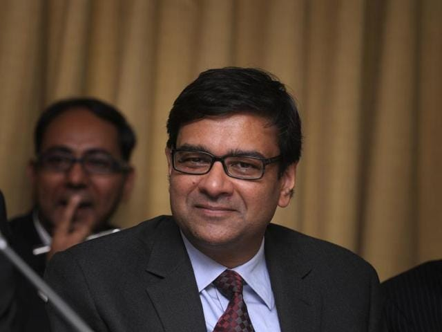 The fake Twitter handle of Urjit Patel, '@urjitpatel_' shot into limelight instantly after the government announced Patel as successor of Raghuram Rajan on his completion of three-year term on September 4.
