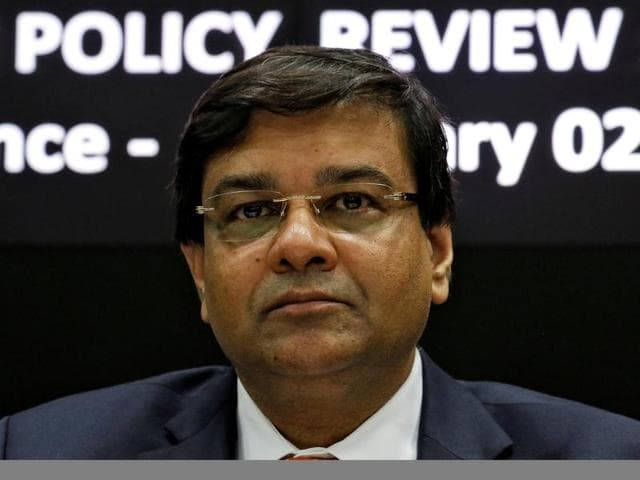 Redemption of foreign currency non-resident deposits have been termed as one of the first challenges that new RBI governor Urjit Patel will face upon assuming office.