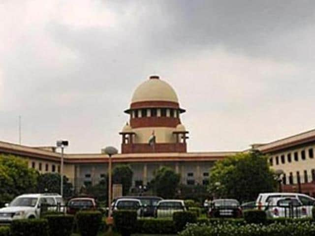 An aspiring doctor  has petitioned the Supreme Court to set aside the combined result of the single-window medical entrance test NEET, which is conducted in two phases.