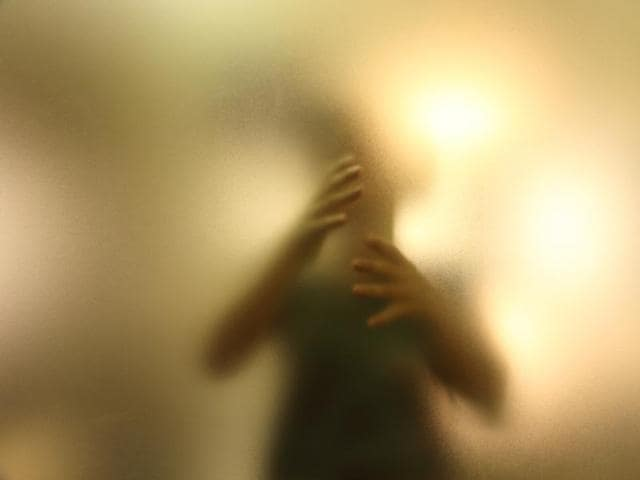 A woman in Bareilly district of Uttar Pradesh has been accused of strangulating her six-year-old stepson when he asked for food.