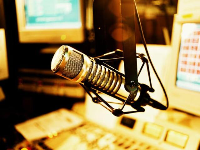 radio stations,FM radio stations,Regional radio stations