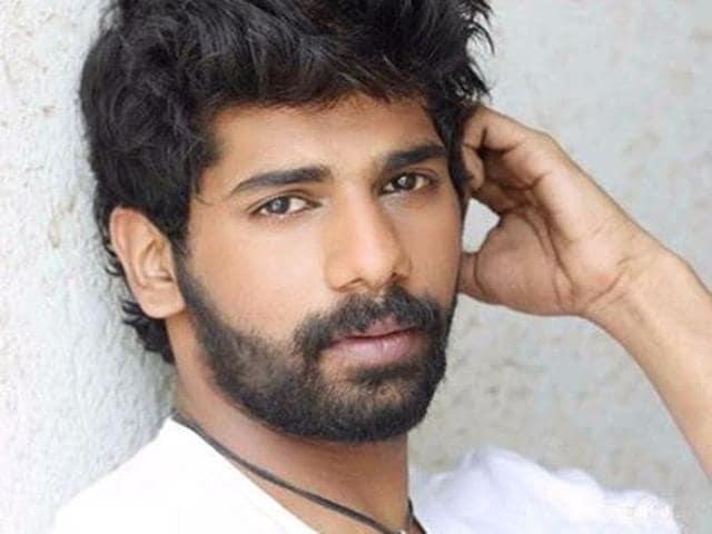 Karan Hariharan is making his acting debut in Bollywood thriller, Missing on a Weekend.