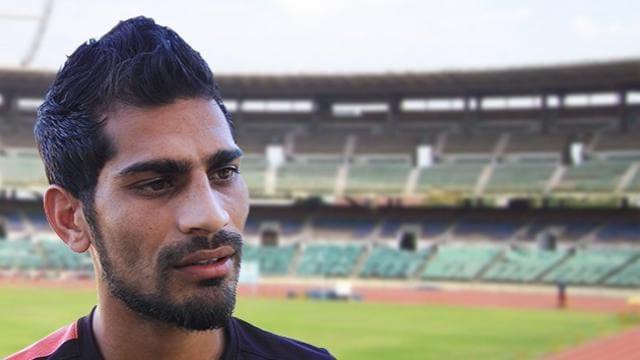 Indian Super League,Balwant Singh,Chennaiyin FC