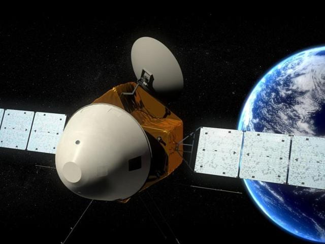 China Mars mission,Mars rover,China space programme