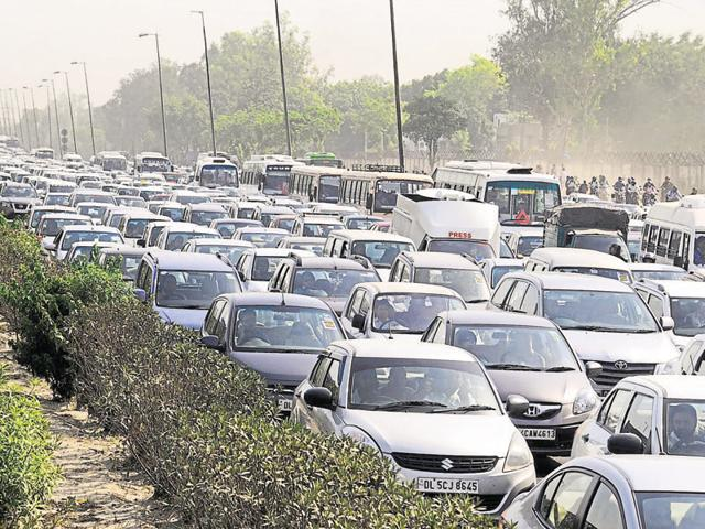 The Supreme Court recently lifted a ban on registration of new diesel vehicles with engine capacity of 2,000cc and above.
