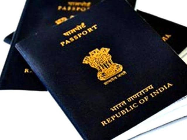 The Indians get around 70% of all the H1B visa issued globally.