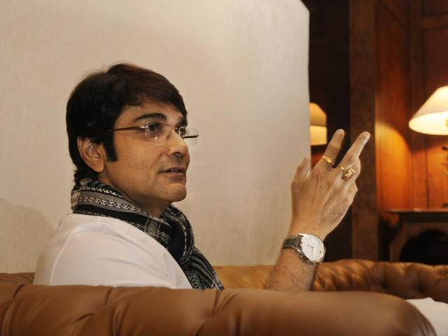 Actor Prosenjit Chatterjee, a leading name in the Bengali film industry, says he liked working with  Anuradha Patel in Jyoti.