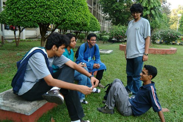 IIT Bombay,education,startup jobs