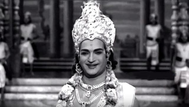 tollywood-news-ntr-personal-life-sons-become-usele