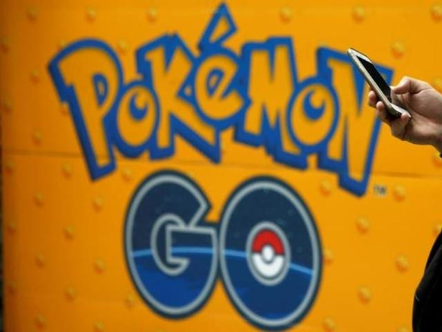 The Philippines has banned Pokemon Go in government offices following similar decisions by Southeast Asian neighbours to limit the blockbuster smartphone game because of its impact on productivity.