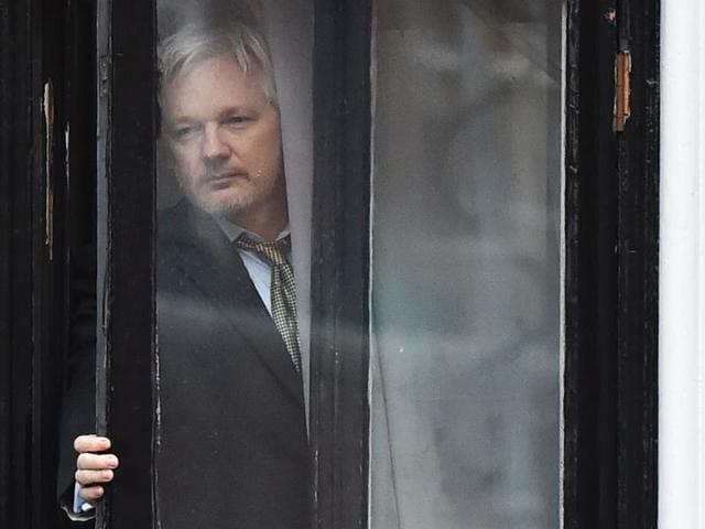 Assange,Hillary Clinton,Clinton leaks