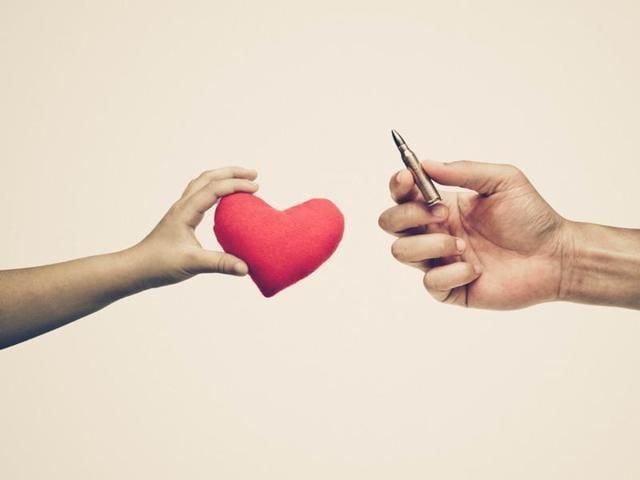 Weightloss,Heart attack,Heart problem