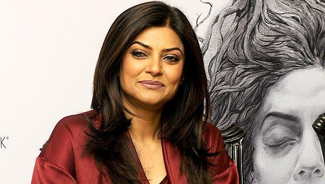 While Salman Khan maintains his silence over the issue, actor Sushmita Sen revealed the reason for his bachelorhood.
