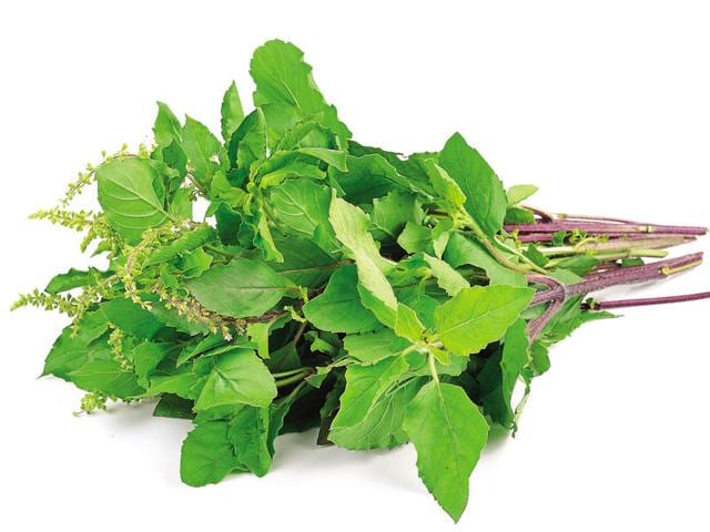 Seasonal fevers,herbs,ayurveda