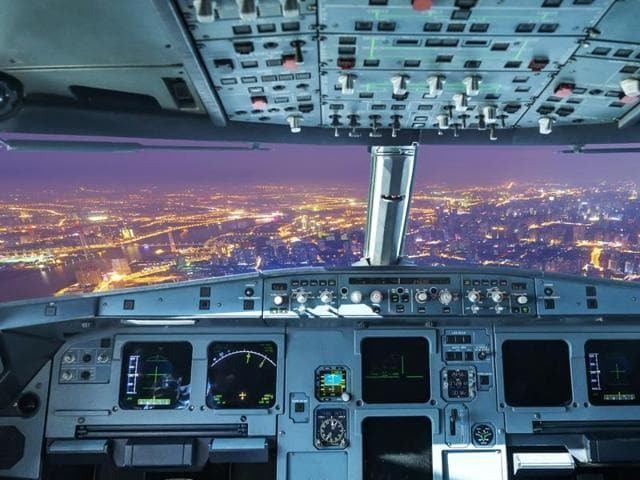 India's aviation safety regulator is set to issue a ban on pilots taking selfies, mid-air inside the cockpit, following growing concern and a spate of complaints on how taking photographs could distract cockpit crew and hamper safety.