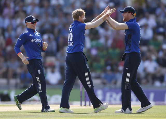 A risk assessment by the England cricket board's security team concluded the situation in Bangladesh was stable enough for the tour to go ahead.
