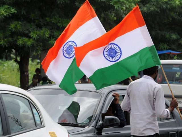 Religious conflict,Religious conflict in India,Religions in India
