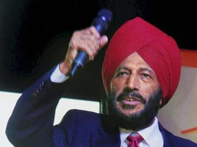 Coaches should draw motivation from Pullela Gopichand and Dipa Karmakar's coach Bisheshwar Nandi, says Milkha Singh.