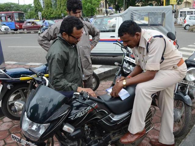 drink driving,Indore,road accident fatalities