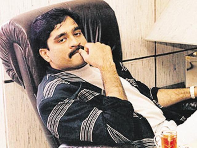 Dawood Ibrahim,India-Pakistan ties,1993 Mumbai blasts