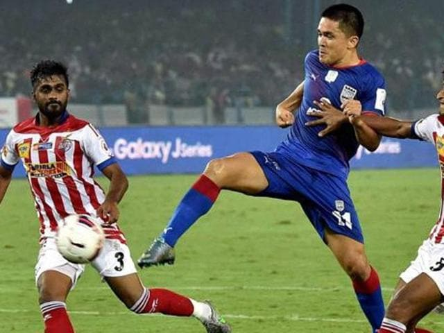 he All India Football Federation (AIFF) has been forced to dish out more than double its spend on travel of players named for the international against Puerto Rico .