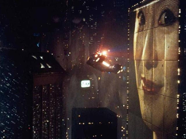Blade Runner,Sequel,Death