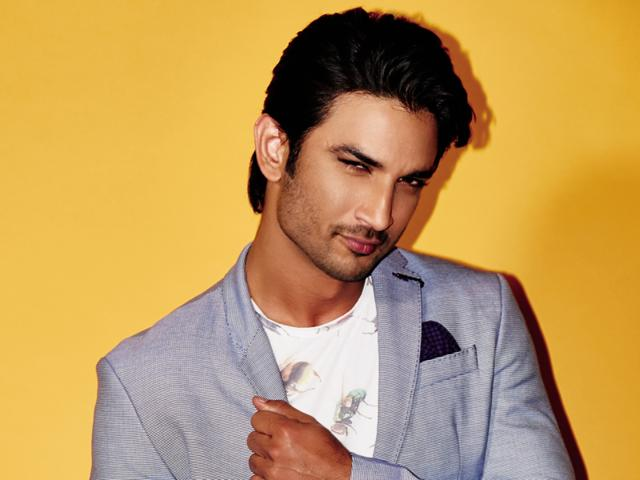 """Sushant Singh Rajput says if I knew exactly how things would pan out, he would be """"bored to death""""."""