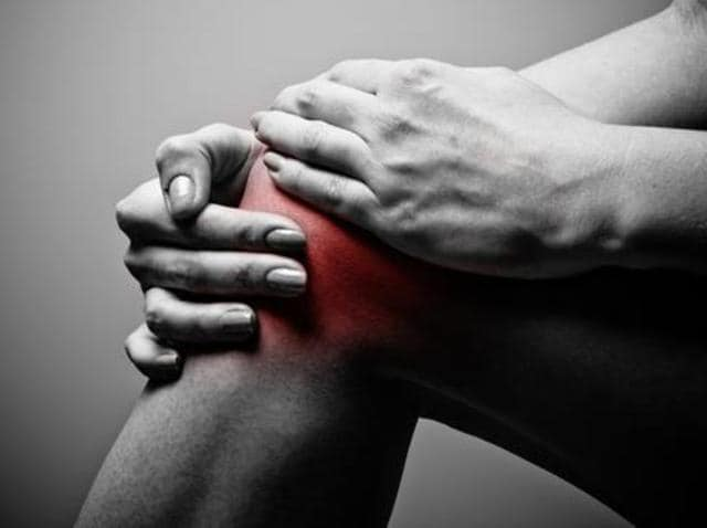 ortho expert,Apollo Hospital,joints' pain
