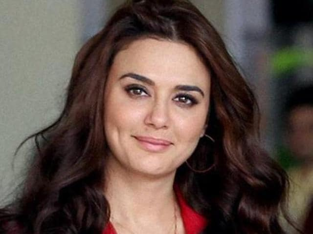 The deceased has been identified as Karan Deep of Nabha in Punjab, who was a guest of Zinta's tenant.