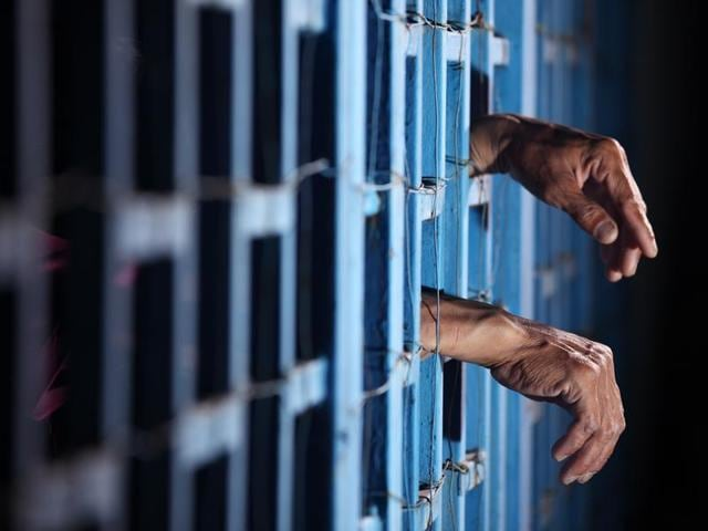 In last three years, around four fishermen have died in Pakistani jails due to alleged negligence by authorities.