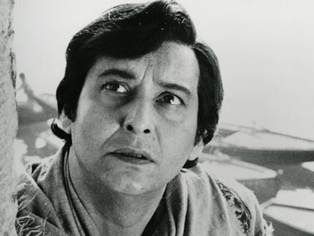 Feluda,Satyajit Ray,Sandip Ray