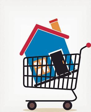 RERA,homebuyers,builders