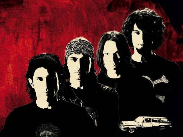 Rock On!! 2,Rock On!!,Rock On!! sequel