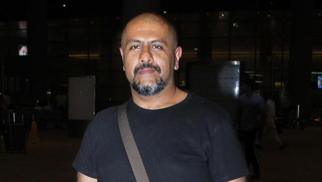 An FIR was lodged against Dadlani by the Ambala Cantt police for allegedly hurting religious sentiments with his sarcastic tweet on the Jain monk.