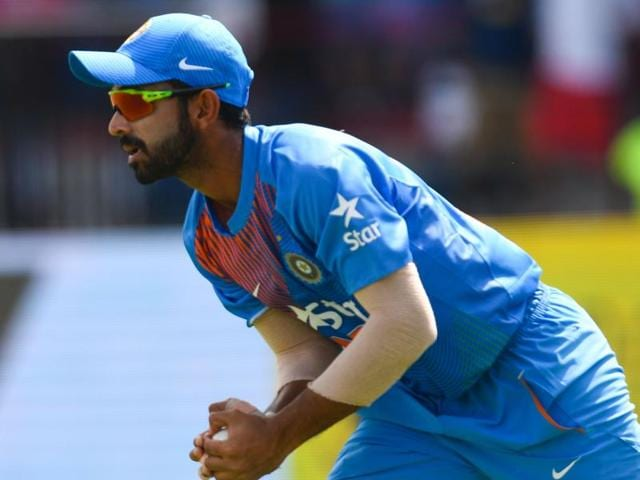 Ajinkya Rahane,Arjuna Awards,National Sports Day