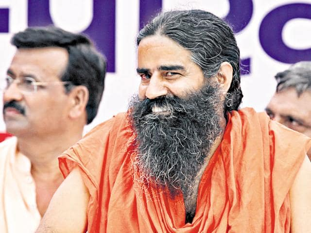 Baba Ramdev's Patanjali Ayurved, after creating a flutter in the market for medicines and FMCG products, including biscuits and instant noodles, will now boost its Astha brand under the home worship category.