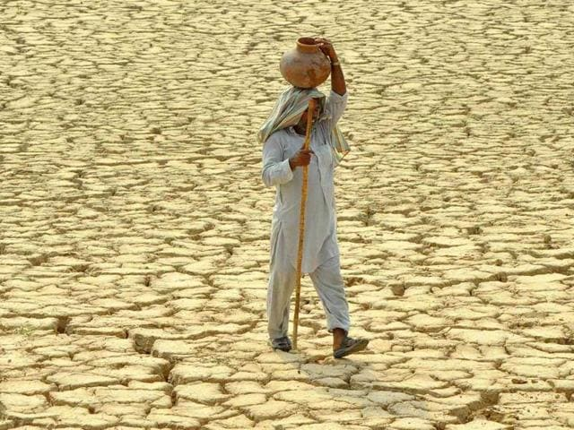The next report on suicides  by National Crime Records Bureau will list the number of debt-ridden farmers committing suicide, and also if the debt was to a money lender, a bank or both.