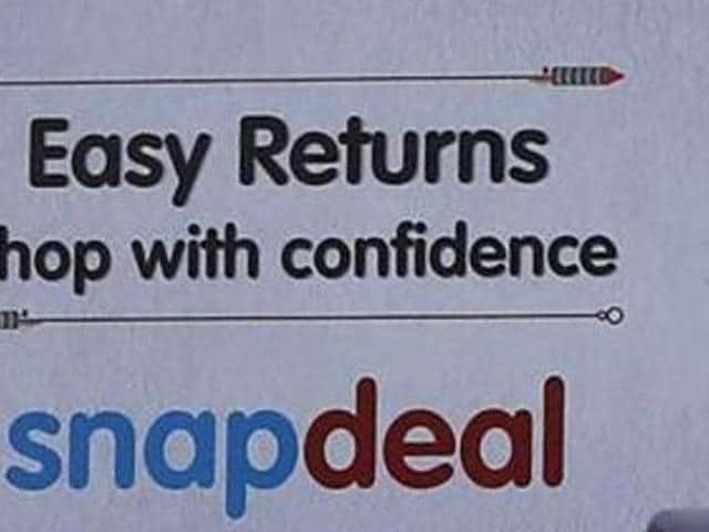Under the service, Snapdeal will offer customers free shipping, free upgrade to next-day-delivery and extended purchase protection.
