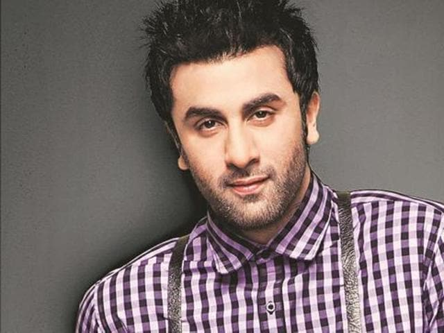 Ranbir will be seen in a complicated relationship with Anushka and Aishwarya in Ae Dil Hai Mushkil.