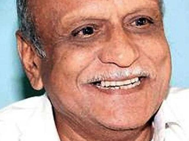 MM Kalburgi's murder was the third and last in a string of similar killings of rationalists Narendra Dabholkar and Govind Pansare.