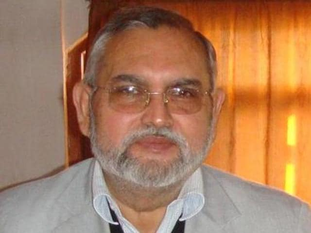 Kashmir unrest,Muslim delegation,Prime Minister Narendra Modi