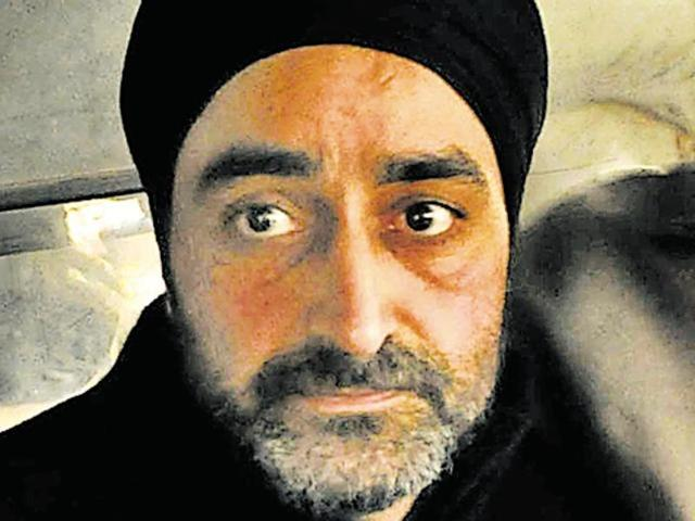 Jagtar Singh Tara (42) has confessed to his role in former Punjab chief minister Beant Singh's assassination on August 31, 1995.