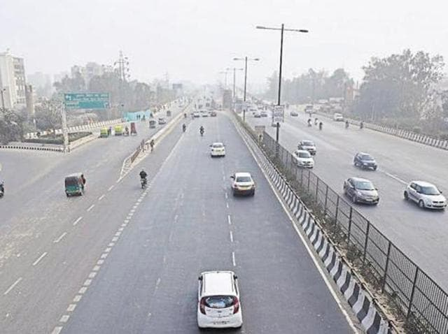 The Uttar Pradesh police have readied a plan to secure all highways in the state. It also identified five sensitive national and five state highways.