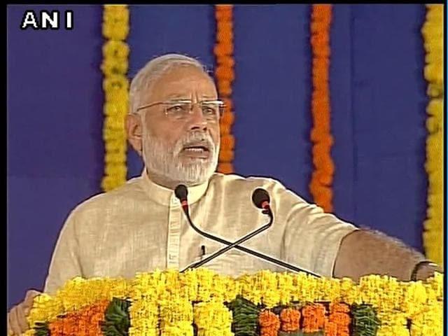 PM narendra Modi,Gujarat,Saurashtra